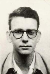 Abel Santamaria