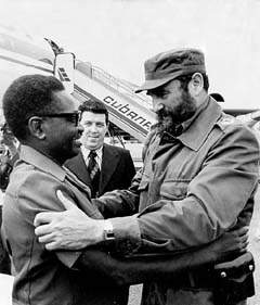 Fidel y Neto (2)