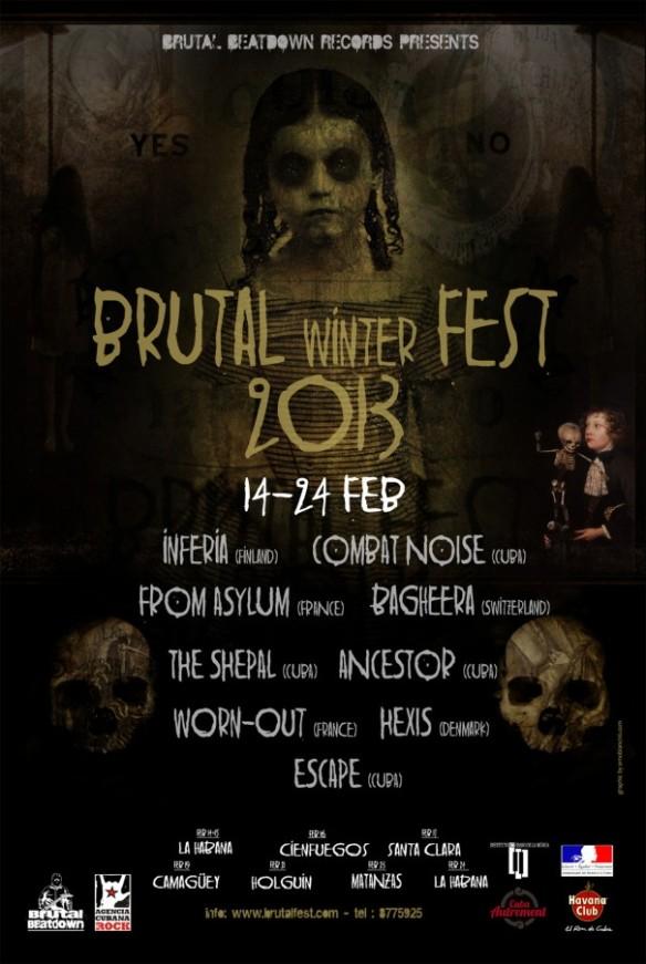Brutal-Winter-Fest-2013