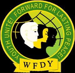 WFDY logo 1