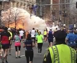 boston-atentado