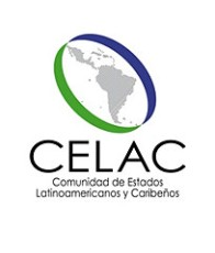 CELAC 11