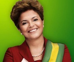 Dilma Rousseff,