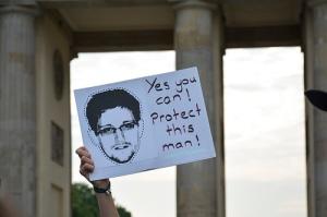 Edward Snowden 5