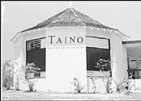 The Arawak Taino Museum