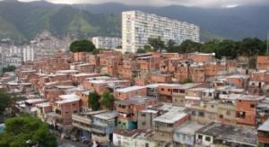 venezuela commune