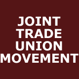 joint-trade-union t&t
