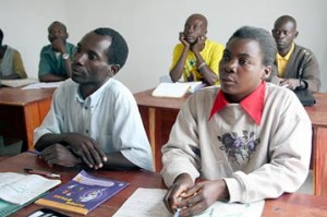 angola_adultos_clases-300x199