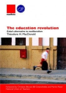 the education revolution
