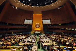 united-nations-general-assembly-2013