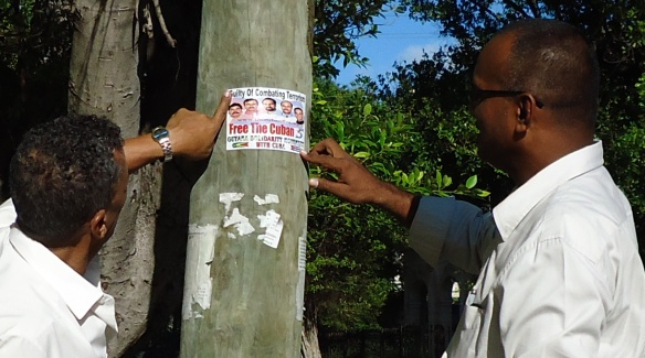 Haleem in Cuba 5 2