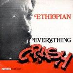 everything crash 2