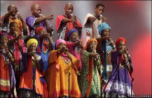 soweto gospel choir 3