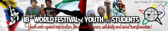 wfdy banner  2013