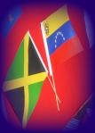 ja ven flags 2