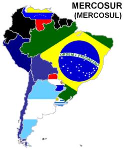 mercosurlogo