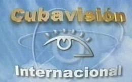 cuba vision internacional