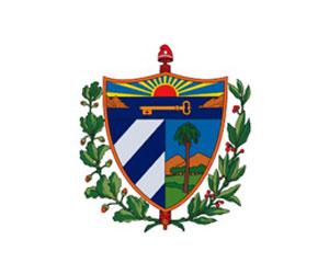 Embassy-of-Cuba