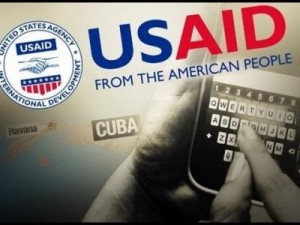 usaid aid subversion