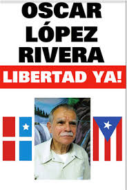 free oscar lopez revira now