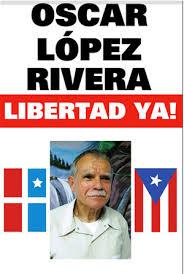 free oscar lopez revira now