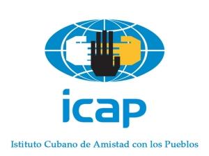 icap logo 1