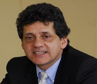 Jorge Mattarc