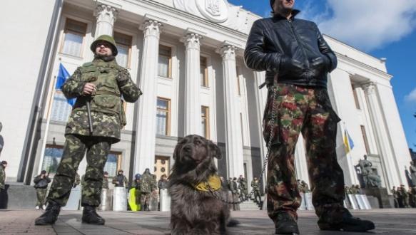 imf lends ukraine billion