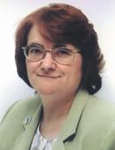Sara Chandler
