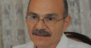 José Luis Di Fábio