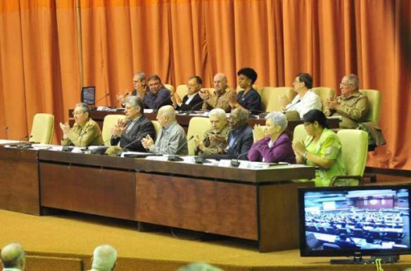 cuba advances its economic model for 2015