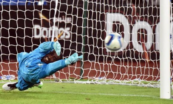 barry stops last penalty