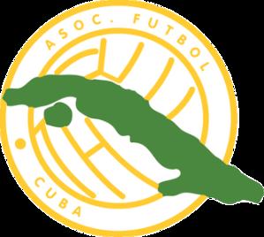 Cuba FA