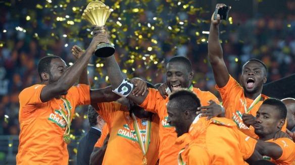 ivory coast wins 3