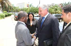 diaz canel in angola 1