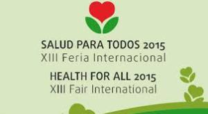 health for all 2015