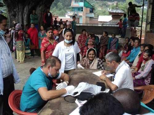 cuban doctors in nepal 3