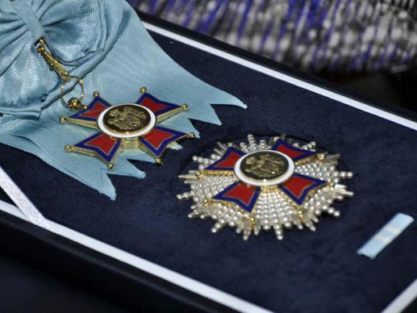Fidel y tomislav nikolic serbian president 5