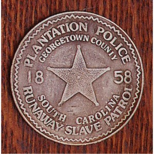 plantation police 2