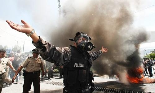 ecuador 2010 coup 1
