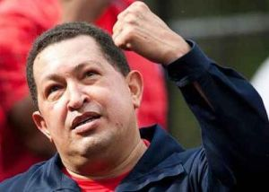 chavez remembered on his 61st birthday