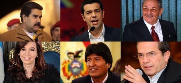 latam leaders congratulate tsipras