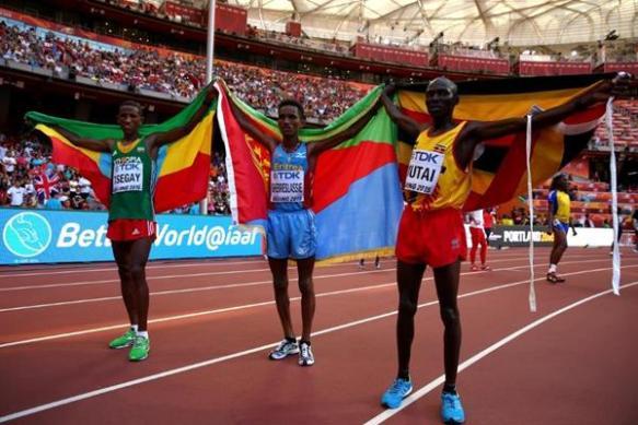 marathon winners bejing 2015