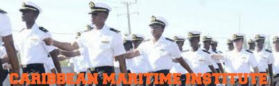 Caribbean-Maritime-Institute (1)