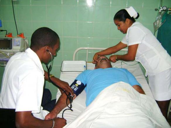 cuban doctors in guatemala 2
