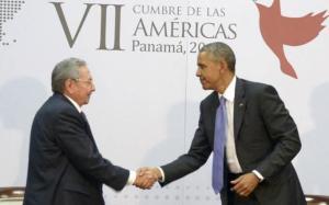 raul y obama panama 2015 1a