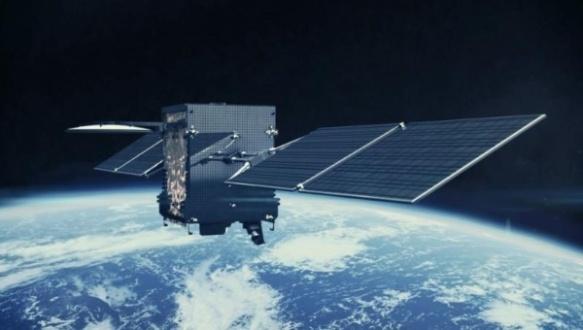 arsat 1 argentina's satellite