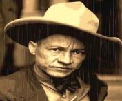 Augusto Sandino