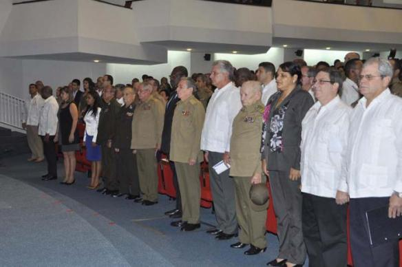 cuba commemorates angola's indepemdence struggles