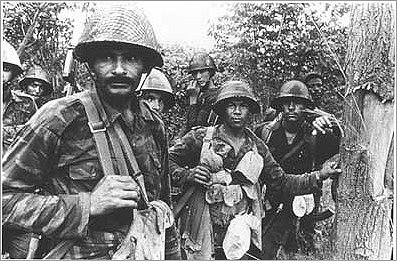 cuban angolan soldiers angola war